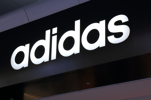 Yo borgoña comerciante  The adidas Group expands relationship with Demandware | Talk Retail