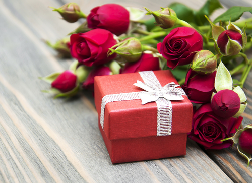 Valentine S Day Email Marketing Campaign Tips For Retailers The