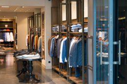 create a store