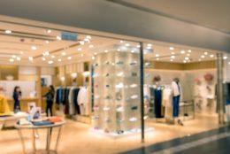 retail business ideas