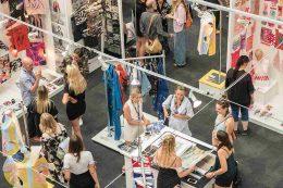 The future of trade fairs