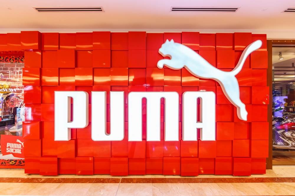PUMA collaborates with Green Room to launch new digital football experience