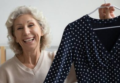 Chasing the grey pound: How to make your website more friendly for older shoppers