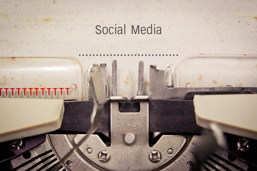 Why the nostalgia social media trend is one to watch in 2021