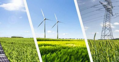 Benefits of using IBM Maximo for Utilities in the energy sector