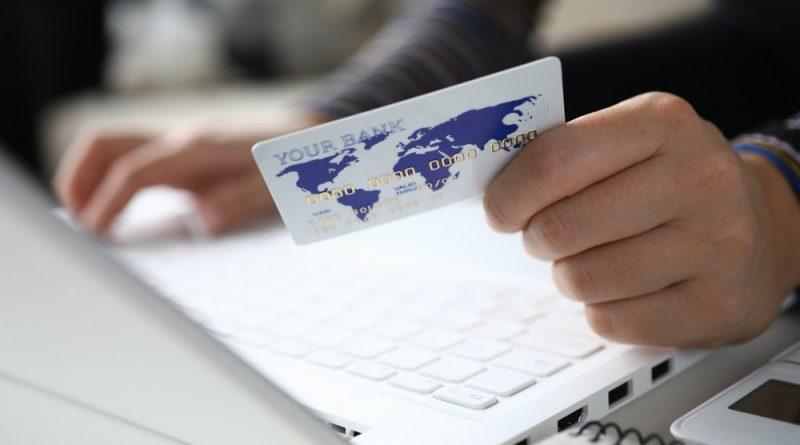 worldwide new payment method