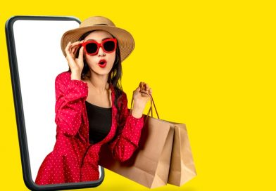 4 effective ways to promote your e-commerce store in 2021