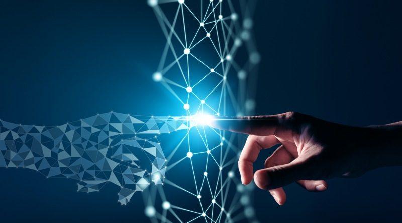 retail digital transformation
