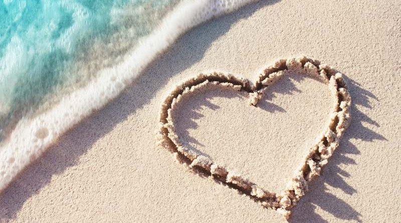 Love island retail