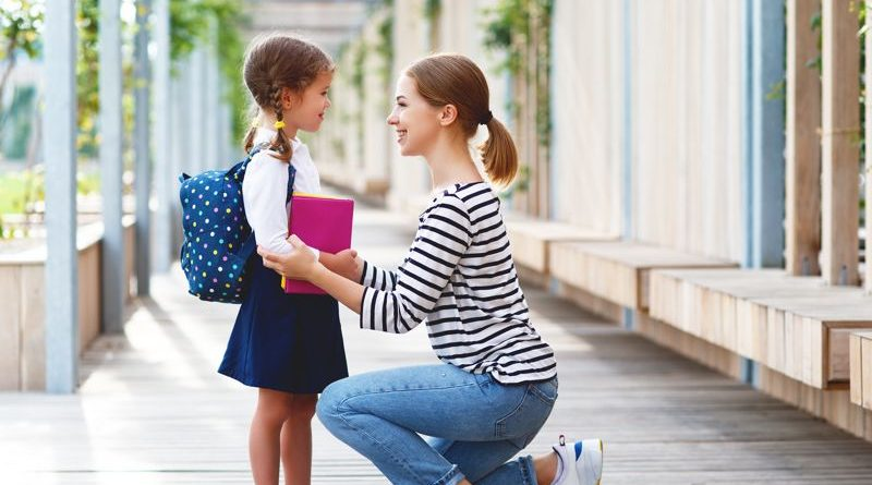 back to school retail sales