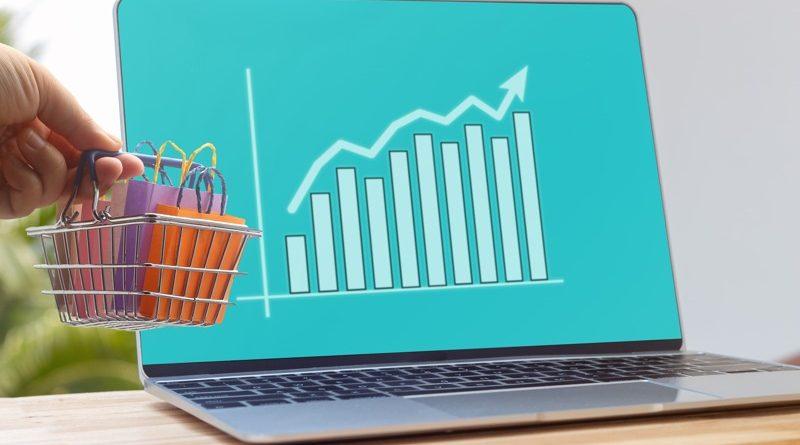 e-commerce tech investments