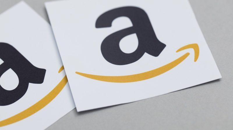 British sellers Amazon
