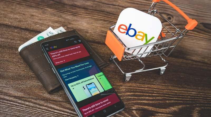 ebay uk marketplace